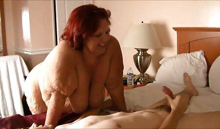 PrimoLesbo सेक्सी पिक्चर सेक्सी पिक्चर मूवी
