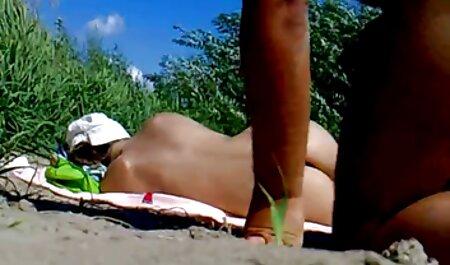 PureMature - एशियाई milf सेक्सी पिक्चर फुल हड मूवी मिया Lelani गुदा सेक्स के लिए भीख माँगती है