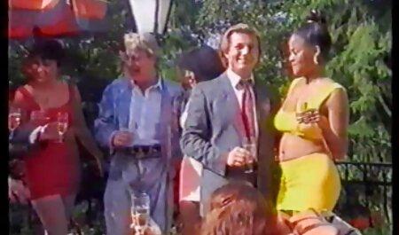 ला तवर्ना देई मिल पेकैती (1995) सेक्सी पिक्चर हद मूवी