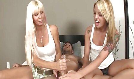 सुपर विशाल सेक्सी मूवी पिक्चर फिल्म स्तन कुतिया टॉयलेट में गड़बड़